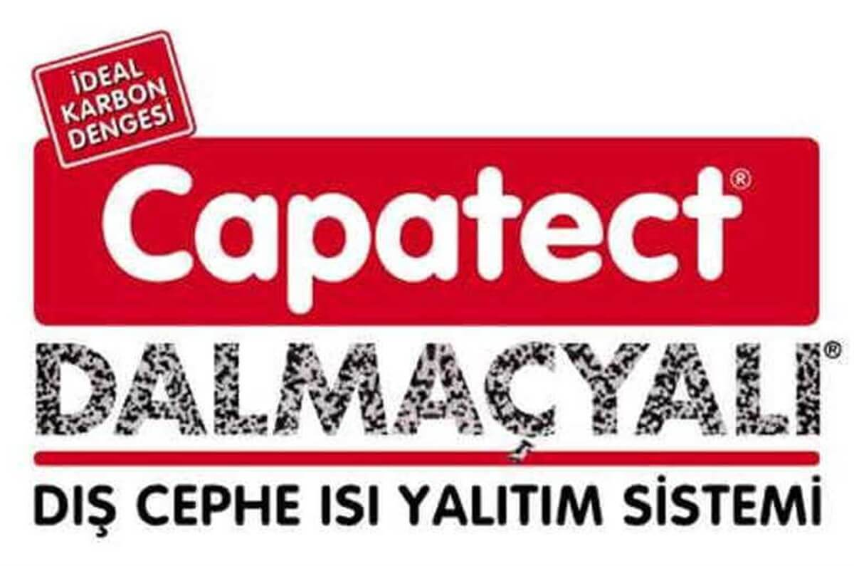 Capatect Dalmaçyalı Mantolama Fiyatları