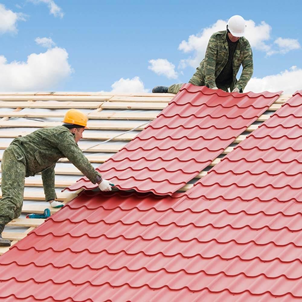 Çatı Aktarma Firmaları