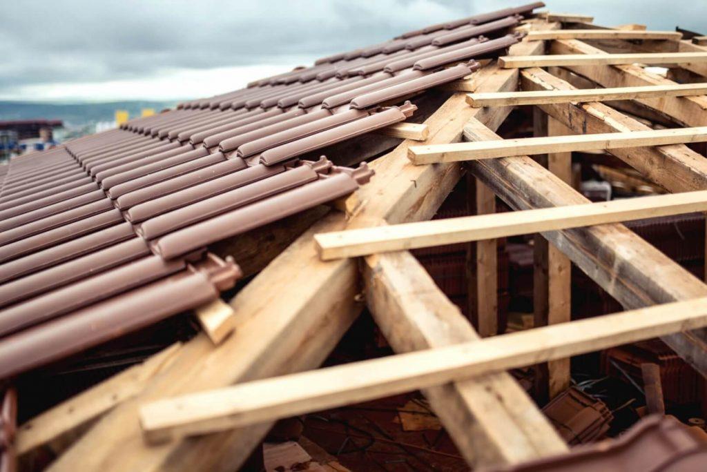 Çatı Aktarma Fiyatları 2