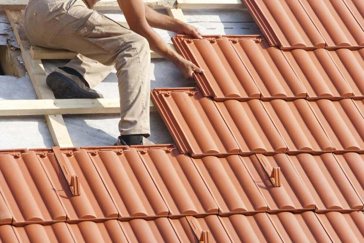 Çatı Aktarma Fiyatları