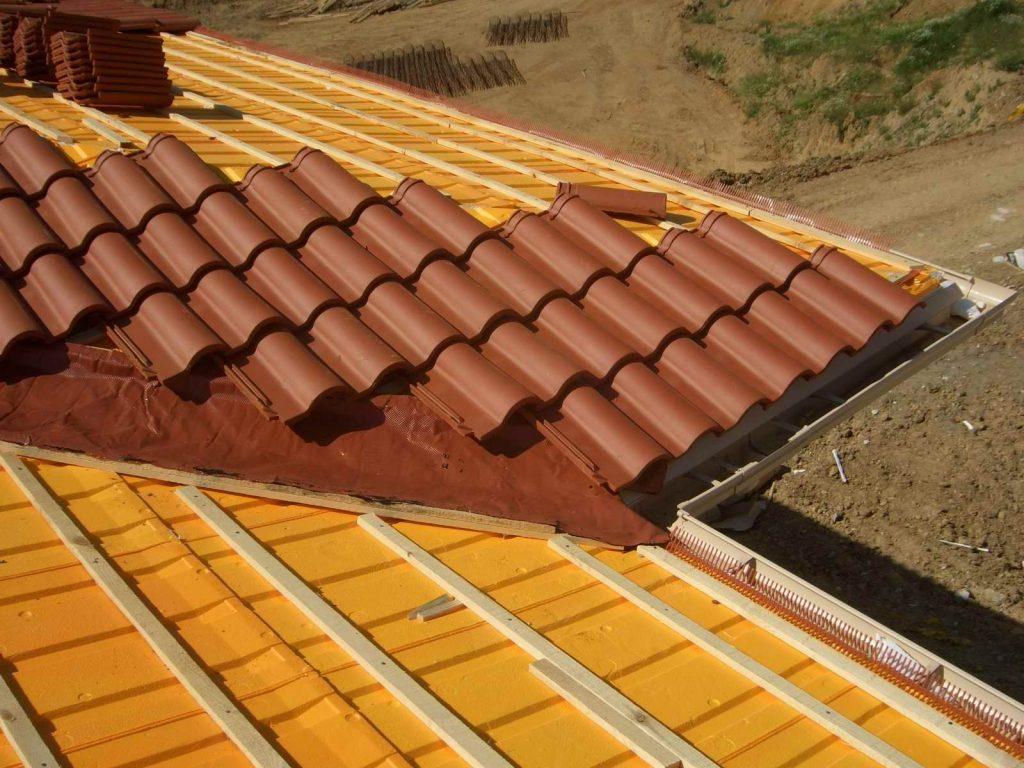 Çatı Aktarma Malzemeleri Nelerdir 2