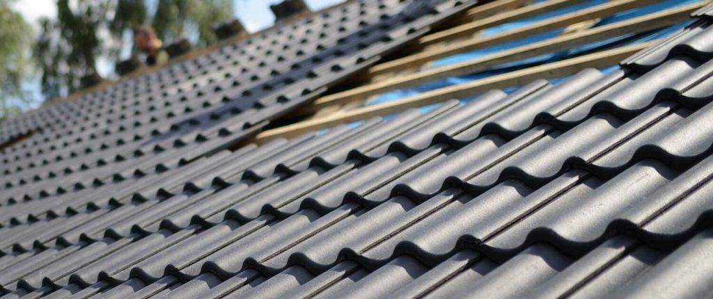Çatı Aktarma Firmaları 2