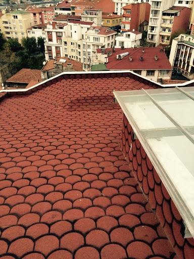 Çatı Tamir Fiyatları 2