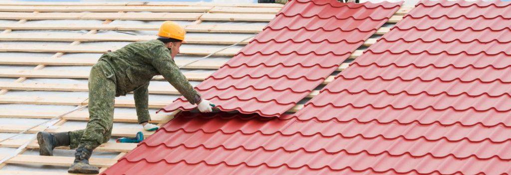 Çatı Tamir ve Bakım Hizmetleri 2