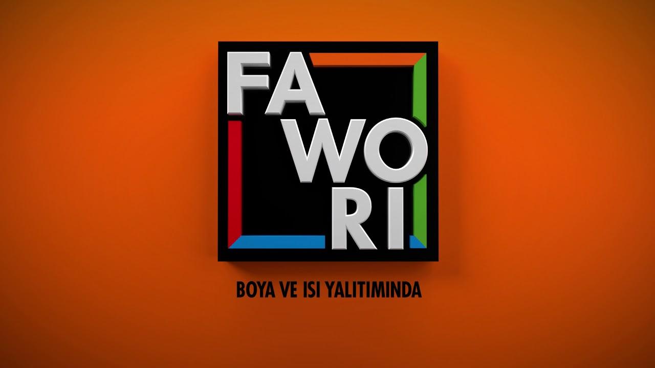 Fawori Mantolama